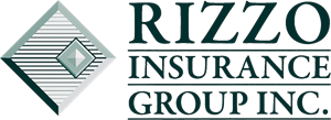 Rizzo Insurance Group Home