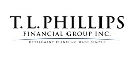 T.L. Phillips Financial Group, Inc. Home