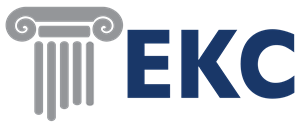 EKC Advisors, LLP Home