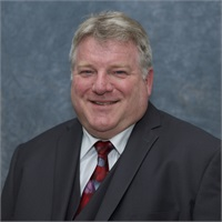 Jim Worfolk, CRPC®, Certified Senior Advisor (CSA)®