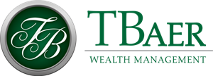 TBaer  Wealth Management  Home