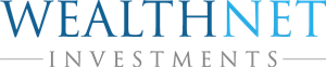 Wealthnet Investments, LLC Home
