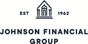 Johnson Financial Group Home