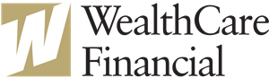 WealthCare Financial Group, LLC Home