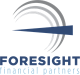 Foresight Financial Partners  Home