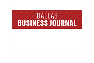 <b>Debra named to Dallas Business Journal's Network 200 list.</b>