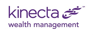 Kinecta Wealth Management Home