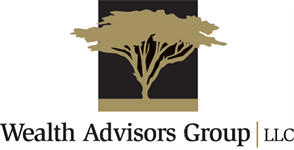 Wealth Advisors Group, LLC Home