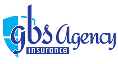 GBS Agency, LLC Home