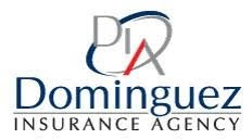 Dominguez Agency Home