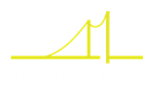 Manhattan Ridge Advisors Home