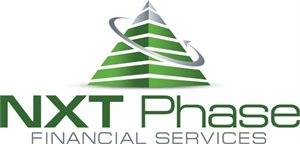 NXT Phase Financial Services Home