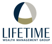 Lifetime Wealth Management Group, Inc Home