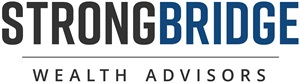 Strongbridge Wealth Advisors Home