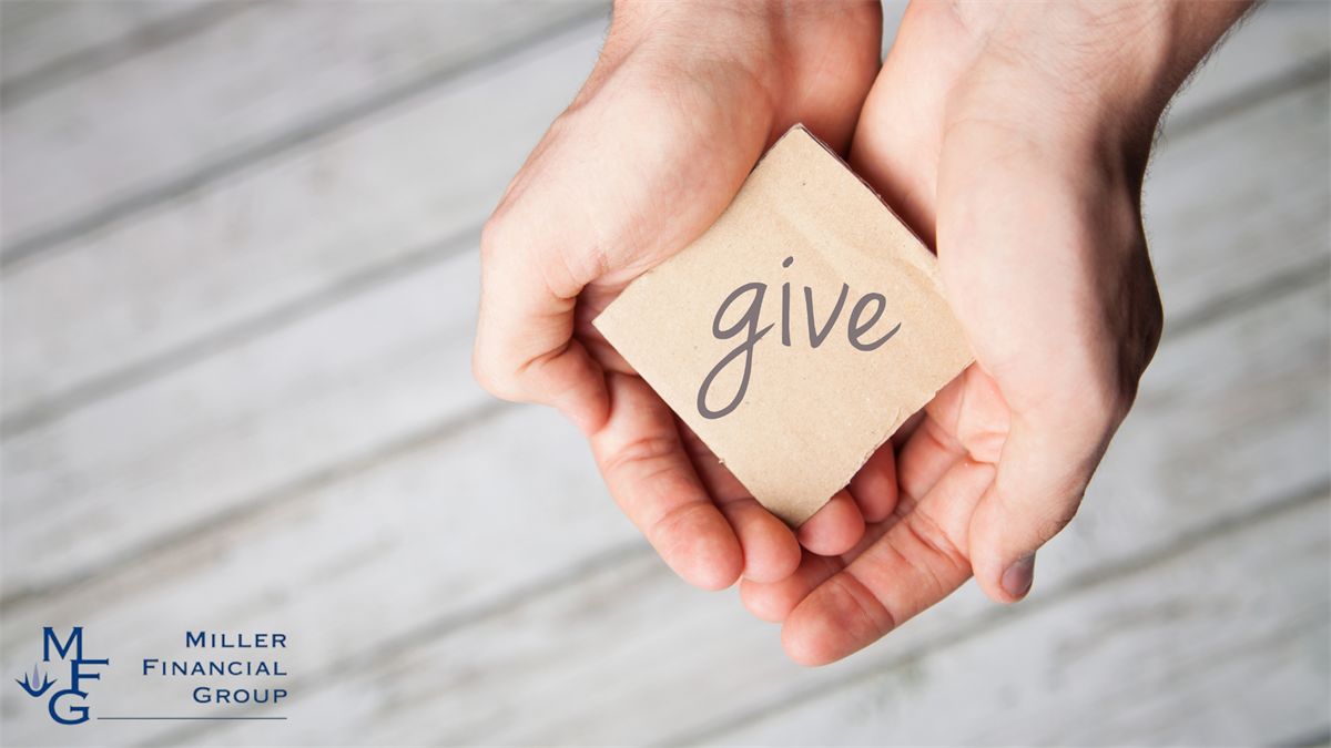 How to Evaluate a Charity and Whether to Donate