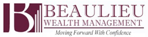 Beaulieu Wealth Management Home