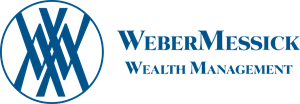 WeberMessick Wealth Management Home