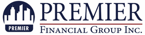 Premier Financial Group, Inc. Home