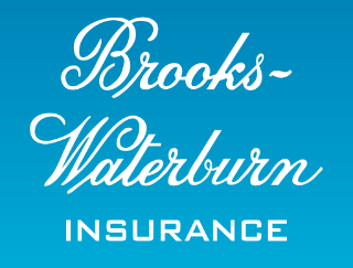 Sign On to Brooks Waterburn 24/7