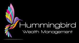 Hummingbird Wealth Management Home