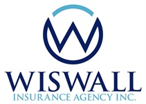 Wiswall Insurance Agency Home