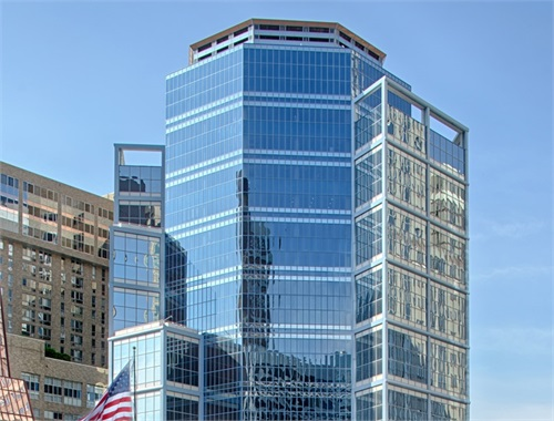 Minneapolis Office