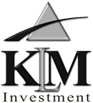 KLM Investment Home