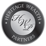 Heritage Wealth Partners Home