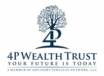 4P Wealth Trust Home