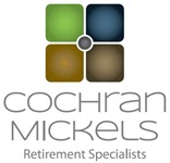 CochranMickels Retirement Specialists Home