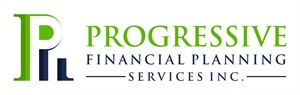 Progressive Financial Planning Services, Inc. Home