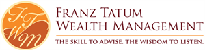 Franz Tatum Wealth Management Home