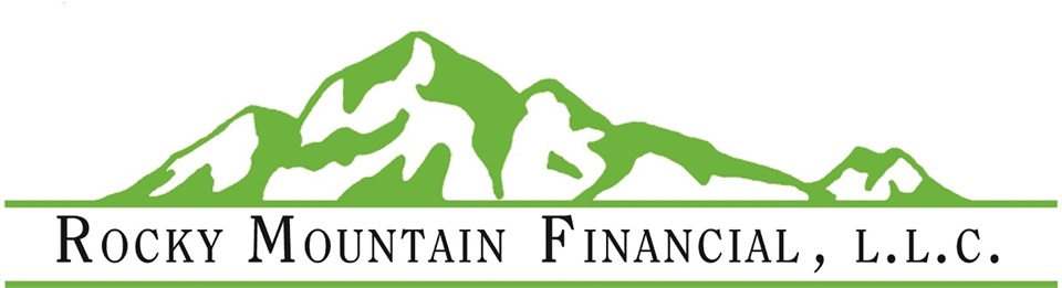 Rocky Mountain Financial LLC Home