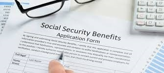 Are you planning to work after taking Social Security benefits? Know the rules.