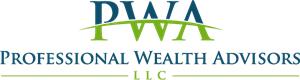 Professional Wealth Advisors Home