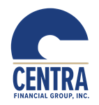 Centra Financial Group  Home