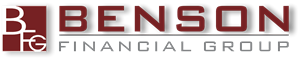 Benson Financial Group  Home