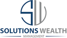 Solutions Wealth Management Home