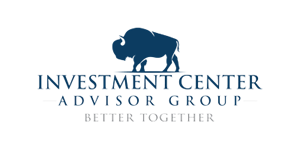 Investment Center Advisor Group Home