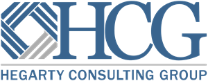 Hegarty Consulting Group Home