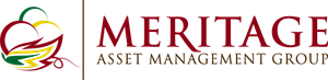 Meritage Asset Management Group Home