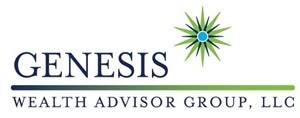 Genesis Wealth Advisor Group, LLC Home