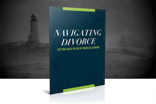 Navigating Divorce