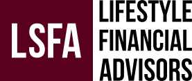 Lifestyle Financial Advisors, Inc. Home
