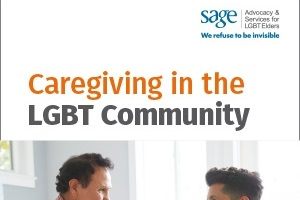 Caregiving in the LGBT Community