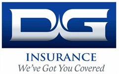DG Insurance Brokers Home