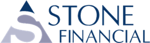 Stone Financial Home
