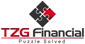 TZG Financial Home