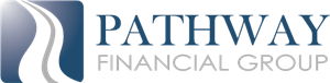 Pathway Financial Group Home