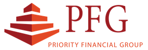 Priority Financial Group Home